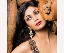 Shilpa Shetty Latest Photoshoot, Shilpa Shetty Latest Stills, Shilpa Shetty Actress, Shilpa Shetty Telugu Actress, Shilpa Shetty tollywood Actress, Shilpa Shetty Sahashaveerudu Sagara Kanya