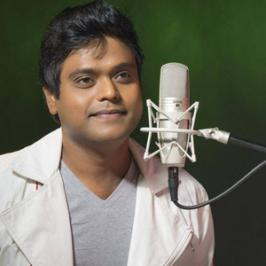 Master of Melodies, music director Harris Jayaraj is celebrating his 39th Birthday today, on 8th January. Join us at way2movies to wish this ace composer on this special day.
