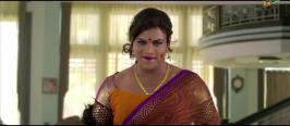 Watch : Manoj Lady Getup PPT, Manoj Lady Getup In Pandavulu Pandavulu Tummeda, Pandavulu Pandavulu Tummeda Trailer, Pandavulu Pandavulu Tummeda Theatrical Trailer, Pandavulu Pandavulu Tummeda Manchu Family Entertainer