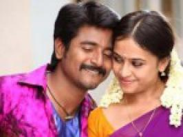Varuthapadatha Valibar Sangam pair Siva Karthikeyan and Sri Divya are set to team up once again for an upcoming film to be directed by Durai Senthil of Ethir Neechal fame.