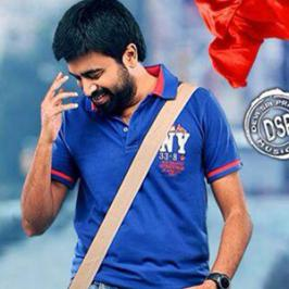 Forthcoming Tamil film Brahman is said to be an action entertainer starring director, actor and producer Sasikumar and former Miss Uttarakhand Lavanya Tripathi in the lead roles.
