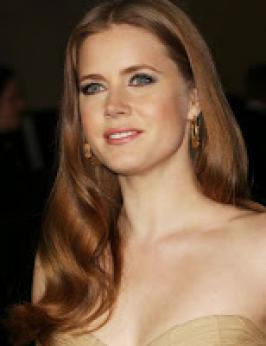 Amy Adams photo gallery Hot Photo Gallery