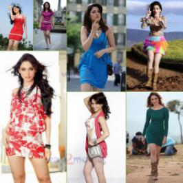 Tamanna Hot in mini-skirt Photos, Milky White Beauty Tamanna sensious hot stills in skirts, Tamanna hot mini-skirt photos gallery, Tamanna hot stills images