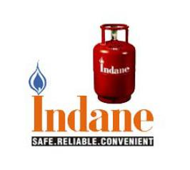 How to change the Name of Indane LPG Gas Cylinder Connection Holder