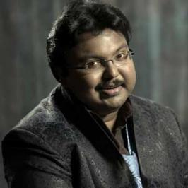 Wishing phenomenal music director D. Imman, a very Happy Birthday on behalf of way2movies and our viewers. Join us to wish Imman on his special day.