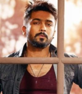 Surya's Anjaan team lead by director N. Lingusamy is working in fast pace in order to wrap up the film as soon as possible and the makers are keen to release Anjaan for Independence Day on August 15.
