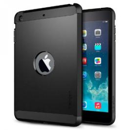 Tbeyond is having wide range of iphone cases .There are fast phones and then there is the apple ipad mini retina case ,apple ipad mini retina case Dubai,ipad mini retina case,apple ipad case, apple ipad  cases.