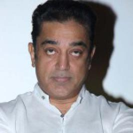 Ulaganayagan Kamal Haasan`s Uthama Villain will kick-start from March 2014 and the Padma Bhushan award winner is set to play an ageing and moody superstar in the movie.