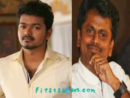Ilayathalapathy Vijay is teaming up with his Thuppakki director AR Murugadoss for yet an another film and the shootin