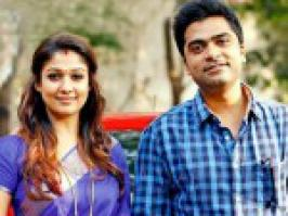 Speculations working overtime in Kollywood tinsel town that Hansika is being considered for an important role in STR's Idhu Namma Aalu with Nayantara as his female lead.