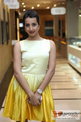 Sanjana Photoshoot, Sanjana Actress, Sanjana Telugu Actress, Sanjana tollywood Actress, Sanjana Pics, Sanjana latest Photoshoot, Sanjana Latest Pics, Sanjana Gallery, Sanjana Latest Stills