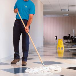 DCCIINFO's Building Cleaning Services are targeted at serving to our customers with the Dubai Building Cleaning Services firms list. DCCIINFO's personalised and skilled Building Cleaning Services list is that the entire scope of Building Cleaning Services and customers have the flexibleness to decide on what they need.