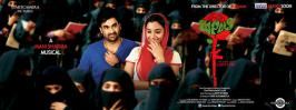 Watch : Basanti Audio Launch Live, Basanthi Audio Launched By Pavan Kalyan, Basanthi Movie Actor Gowtham, Basanthi Movie Telugu Movie, Basnthi Movie Tollywood Movie, Basnthi Movie Audio Launch Live Streming