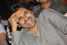 Pawan Kalyan latest photo stills, Pawan Kalyan handsome stills at Basanti audio launch, Pawan Kalyan stylish cool look pictures