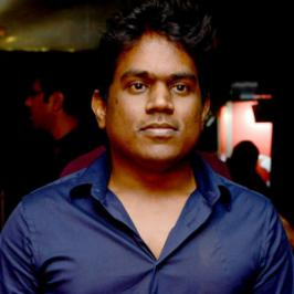 Southern composer Yuvan Shankar Raja, son of legendary musician Illayaraja, Sunday denied that he got married for the third time. He also confirmed that he has started following Islam.