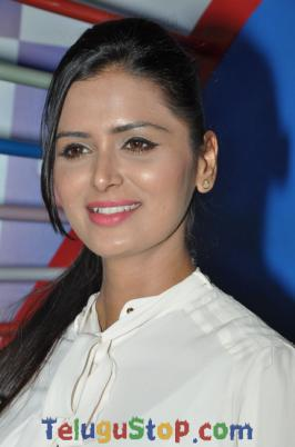 Meenakshi Dixit New Stills