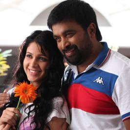 Director-actor and producer M. Sasikumar's Bramman has completed its censor formalities and acquired a clean U certificate from the board.