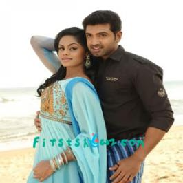 Arun Vijay, Karthika Nair starrer upcoming film Vaa Deal has wrapped up its entire shooting