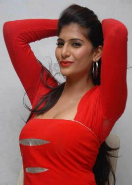 Neha Saxena in Red Dress Photos, Neha Saxena New Hot Stills, Neha Saxena Hot Stills