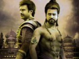 Rajinikanth's Kochadaiiyaan audio launch date is once again postponed and we hear that Kochadaiyaan makers are keen to unveil it on 9th March at Sathyam Cinemas, as planned earlier.