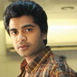 STR is Thala Ajith fan and has huge respect for Ilayathalapthy Vijay, which is no more a news. Now it is reported that his upcoming film Vaalu has huge surprise for Thala-Thalapathy fans.ajith, Elakya, Ilayathalapthy, Ilayathalapthy Vijay, Latest News, Santhanam, Simbu, SS Thaman, STR, Thala Ajith fan, Thala-Thalapathy fans, Vaalu, vijay, Vijay Chander