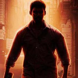 Director Thiru says he's not nervous about releasing Tamil thriller