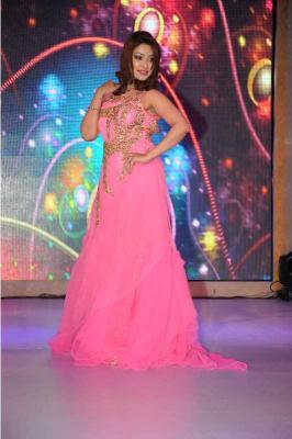 Payal Ghosh in Pink Dress Stills Payal Ghosh in Pink Dress Gallery, Payal Ghosh Unseen Stills, Payal Ghosh Pics, Payal Ghosh Photo Gallery, Payal Ghosh in Pink Dress Pics, Payal Ghosh Stills, Telugu Actress Payal Ghosh, Payal Ghosh in Pink Dress Photos, Tollywood Actress Payal Ghosh, High Quality Payal Ghosh Pics, Payal Ghosh in Pink Dress Photo Gallery, Payal GhoshPhoto Gallery with no Watermarks, Payal Ghosh Hot in Pink Dress, Payal Ghosh Images, Payal Ghosh Wallpapers, GR8! Women Awards 2014 Photos, Payal Ghosh Latest Photo Gallery, GR8! Women Awards 2014 Pics, Payal Ghosh Latest Stills At GR8! Women Awards 2014, Payal Ghosh, GR8! Women Awards 2014 Gallery,