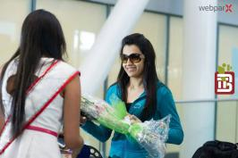 Trisha Latest Photos, Trisha 2014 Photos, Trisha Photos 2014, Trisha at Airport, Trisha New Images 2014, Trisha New Photos 2014, Trisha New Images 2014, Trisha Latest Pictures 2014