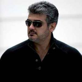 Ace director and producer Gautham Menon has finally announced the date of commencement of his next film starring Thala Ajith in the lead.