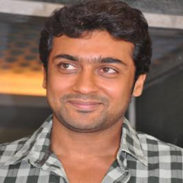Kollywood top notch actor Suriya and director Hari, who has earlier delivered hit films such as Aaru, Vel, Singam and Singam 2 is said to be joining hands for the fifth time. Suriya, who is currently shooting for Lingusamy directing Anjaan in which he is pairing opposite Samantha, will be joining V