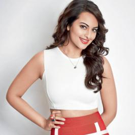 Sonakshi Sinha has officially confirmed that she is very much in for Superstar Rajinikanth's film and will be pairing opposite the Kollywood Superstar.