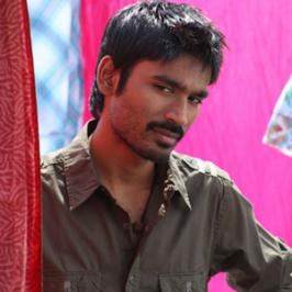 Dhanush has sold both of his upcoming production films Siva Karthikeyan's Taana and his Velai Illa Pattathari to Ayngaran International.