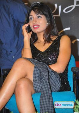 Tamil actress Alisha Das Hot & Spicy Photos