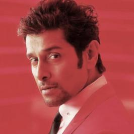Actor Vikram who is entitled as Chiyaan by fans is celebrating his Birthday today. Born on 17th of April in 1966, Vikram turns 48 today. Join us at way2movies.com and wish your heartthrob Vikram on his special day.
