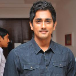 Way2movies wishes Siddharth, the actor who is credited as Lover boy for his boy next door image, a very Happy Birthday on behalf of all his fans and followers.