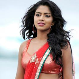 As we reported viewers earlier, Amala Paul and director AL Vijay is all set to get married. None other than Anees Paul, actress Amala Paul's mother has confirmed the reports to a popular magazine.