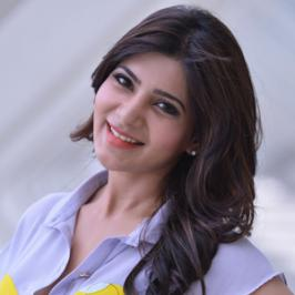 Buzz making vibes in K-town that Karthi's new film in Lingusamy direction, Yenni Ezhu Naal is likely to have Samantha as the lead actress. Samantha is already impressed with Lingusamy's racy direction during Anjaan shooting and the beautiful diva is expected to extend her combo with her Anjaan dire