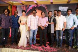 Geethanjali Movie First Look Launch Pics Geethanjali Movie Latest Stills,Geethanjali Movie Stills, Geethanjali Movie Working Stills, Geethanjali Movie Gallery, Geethanjali Movie Images, Geethanjali Movie Pics,Geethanjali Movie Working Stills, Geethanjali Movie Unseen tills,Geethanjali Movie Stills without Water Mark,Geethanjali Movie Gallery,
