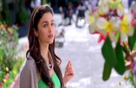 Mumbai: Alia Bhatt wore a swimming outfit in `student of the Year` and she has done kissing scenes in `soty` and the approaching `2 states`. Be that a...