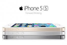 Apple iPhone 5S Specifications And Price iPhones, iPhone Specifications,iPhone Prices,iPhone 5S Price,iPhone 5S Specifications ,iPhone 5S Mobile,iPhone 5S Phones,iPhone 5S Technical Specifications,iPhone 5S Features,iPhone 5S Price in India,iPhone 5S,iPhone 5S Full Specifications,Android,Galaxy Note 3 Neo Mobile Specifications, iPhone 5S Mobiles,iPhone 5S Mobiles,Apple Mobiles,ios Mobiles, Apple Phones, ios 7 OS,
