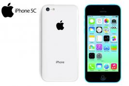 Apple iPhone 5C Specifications And Price iPhones, iPhone Specifications,iPhone Prices,iPhone 5C Price,iPhone 5C Specifications ,iPhone 5C Mobile,iPhone 5C Phones,iPhone 5C Technical Specifications,iPhone 5C Features,iPhone 5C Price in India,iPhone 5C,iPhone 5C Full Specifications,Android,Galaxy Note 3 Neo Mobile Specifications, iPhone 5C Mobiles,iPhone 5C Mobiles,Apple Mobiles,ios Mobiles, Apple Phones, ios 7 OS,