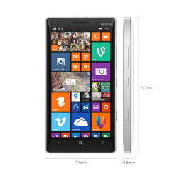 Nokia Lumia 930 Specifications And Price Nokia Lumia 930 Specifications, Lumia 930 Specifications, Nokia Lumia 930 Price, Nokia Lumia 930 Price In india, Nokia Lumia 930 Full Specifications, Nokia Lumia 930 Review, Nokia Lumia 930, Nokia Lumia 930 Phones, Nokia Lumia 930 Mobiles,Lumia 930 Mobile, Windows 8.1 OS, Windows 8.1 OS mobiles,Nokia windows Mobiles, Microsoft Os windows Mobile,Nokia Lumia Mobiles,Nokia Mobiles,