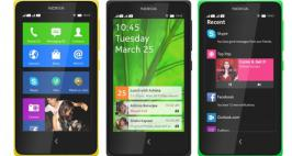 Nokia X Android Phone Video Review Nokia x Android Phone Review, Nokia x Phone Video Review, Nokia x Video Review, Nokia X Series Video Review, Nokia X Phone Review, Nokia x Phone Full Review, Nokia x Phone, Nokia x Review, X series Phone Review, Nokia X series Review