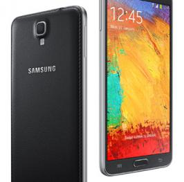 Samsung Galaxy Note 3 Neo Specifications And Price Samsung Galaxy Note 3 Neo Price,Samsung Galaxy Note 3 Neo Specifications ,Samsung Galaxy Note 3 Neo Mobile,Samsung Galaxy Note 3 Neo Phones,Samsung Galaxy Note 3 Neo Technical Specifications,Samsung Galaxy Note 3 Neo Features,Samsung Galaxy Note 3 Neo Price in India,Samsung Galaxy Note 3 Neo,Samsung Galaxy Note 3 Neo Full Specifications,Android,Galaxy Note 3 Neo Mobile Specifications, Galaxy Note 3 Neo Mobiles,Samsung Galaxy Note 3 Neo Mobiles,Samsung Mobiles, Android Mobiles, Samsung Phones, Android Note, Google Android OS,