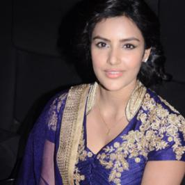 Yes, the South Indian actress Priya Anand gets kidnapped not for once but thrice