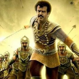 Superstar Rajinikanth's Kochadaiiyaan is facing release issues as one of the producers Murali has to settle Rs.12 crores to Suriya's Maattrraan distributors because of the huge loss caused bu the film.