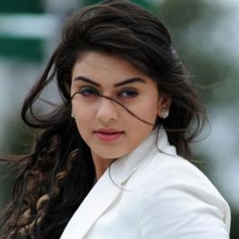 Some of the leading newspapers in the town captioned 'Hansika and Simbu romancing in Bangalore',