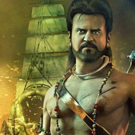 Superstar Rajinikanth-starrer �Kochadaiiyaan�, which was slated to release Friday worldwide, has been postponed to May 23 due to some technical issues.
