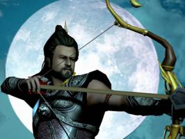 Two official mobile games inspired by the forthcoming Rajinikanth-starrer