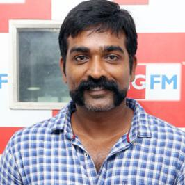 Hot and happening actors in Kollywood Vijay Sethupathi joined the list of front line stars with back to back hits in his career during the past few years. Now, he has become the new neighbour of Thala Ajith, Ilayathalapathy Vijay and Chiyaan Vikram.